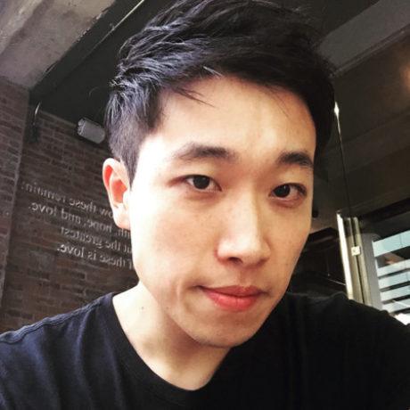 장성욱님의 프로필 사진