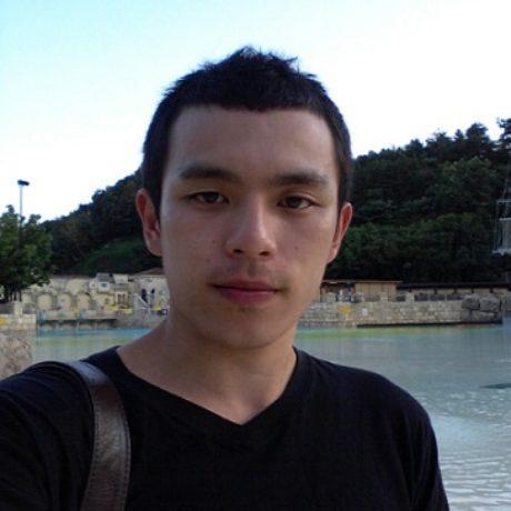 김기린님의 프로필 사진