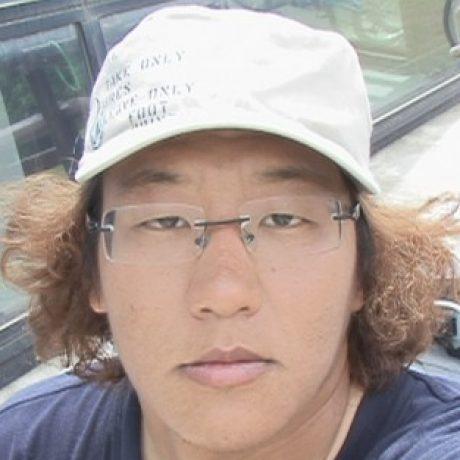 김홍경님의 프로필 사진